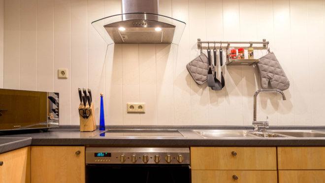 villa ettenheim ferienwohnung die ferienwohnung f r familien und gruppen. Black Bedroom Furniture Sets. Home Design Ideas